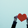 Marineko: love