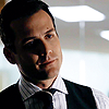 lyraelia: Suits - Harvey (22)