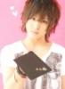 hirano_yuina userpic