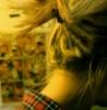 asbu userpic
