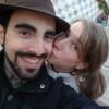 Rachel y yo