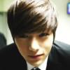 myungboo userpic