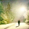 snowypeak