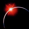 lriG rorriM: eclipse