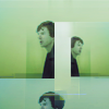Sherlock - S: Triple by spg_spn_girls