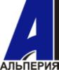 alperiya userpic