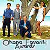 H5-0 Ohana Favorite Story Awards
