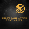 susannah: stay alive