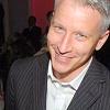 ac360startsnow userpic