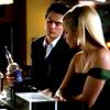 [Rebekah] Alcohol makes it better