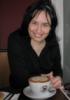 coffee_mylove userpic