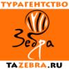 tazebra userpic