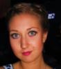 verasinger userpic