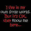 little_world