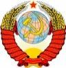 piligrim1917