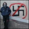 antifashist_ua userpic