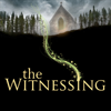 The Witnessing