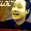 Gwendolyn: Data lol