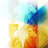 illuminanted: E&B ♥