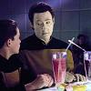 Gwendolyn: Data boy drinks