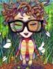 tambuki userpic