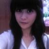 claudiabernice userpic