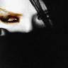 hellgirl19 userpic