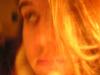 drunkensmile userpic