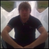 luckyslav userpic