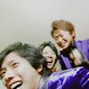 嵐 // 1 2 3