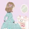 lolita vanity