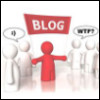 Сыр-Блог