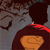 DC Comics - Superman/Batman 2