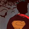DC Comics - Superman/Batman 2