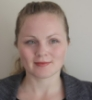 sofiya: chemist professional