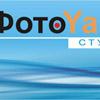 fotoyar_pro userpic