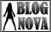 blognova userpic