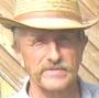 mclaud2007