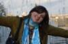 frozengirlmila userpic