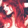 Eve: redminx
