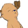 wingless_tori userpic