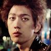 한수영✩: ★★★ --- SHINee
