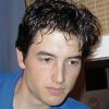 raybass userpic