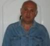 zurubi userpic