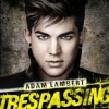 Adam Trespass