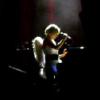 angel, tori, santa