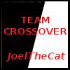 joelthecat [userpic]