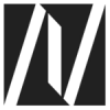 nomerz-logo