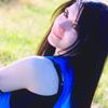 timber_princess userpic