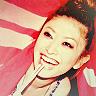 keyomi: eat&smile